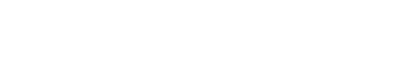 1010 Collective(Pty) Ltd Logo